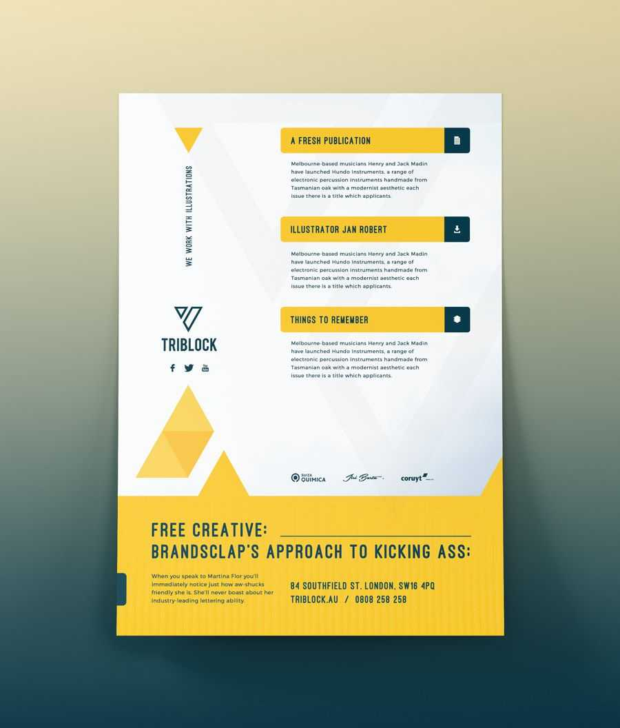 001 Free Downloadable Flyer Templates Template Beautiful Inside Free Downloadable Flyer Templates