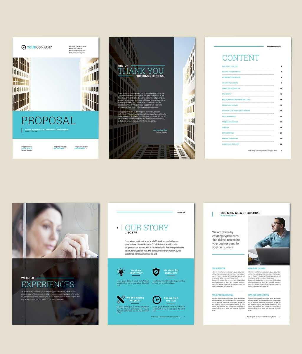 001 Template Ideas Free Indesign Adobe Newsletter Templates Regarding Free Indesign Newsletter Templates