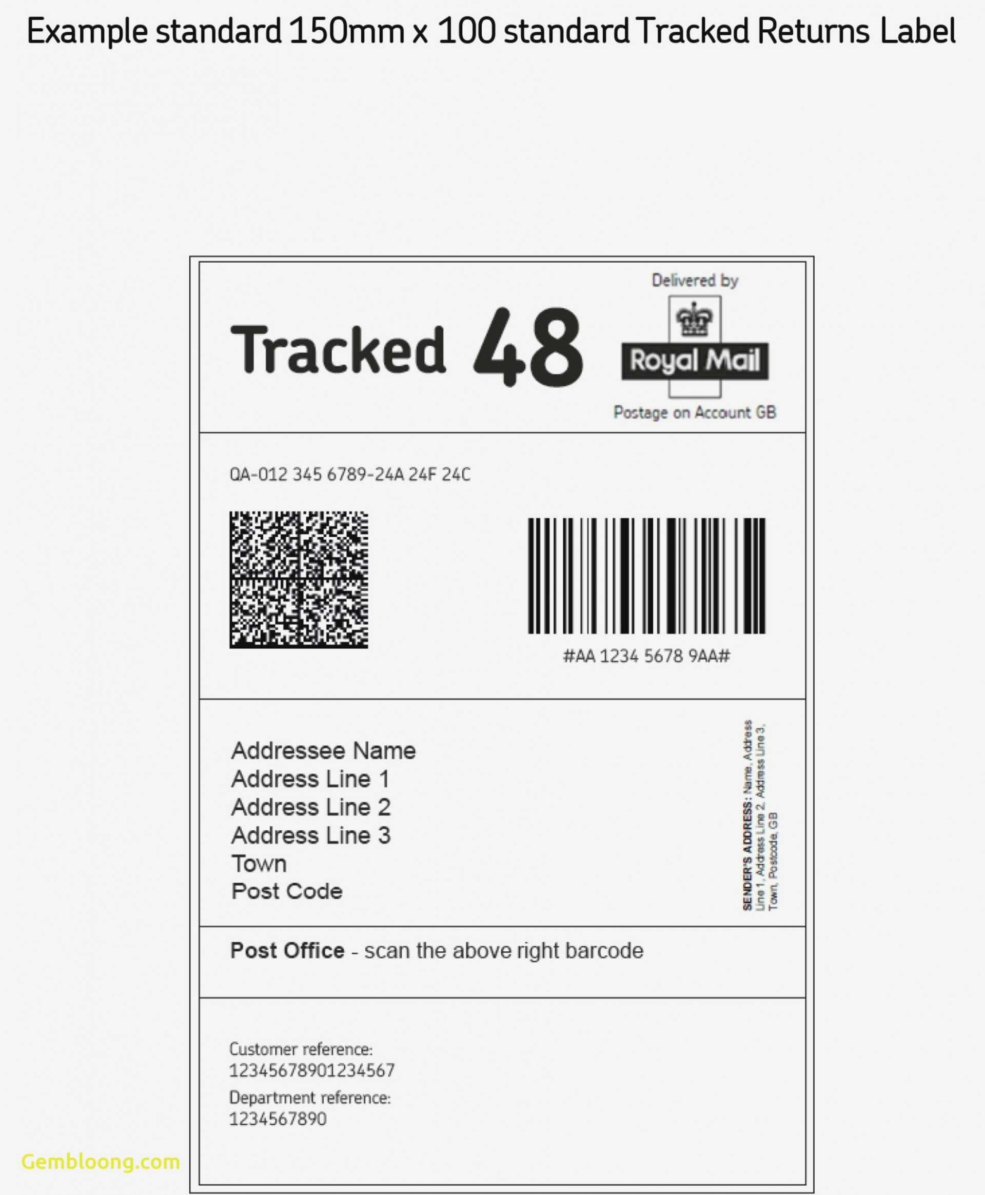 002 Free Online Label Templates How To Design Labels In Throughout Free Online Label Templates