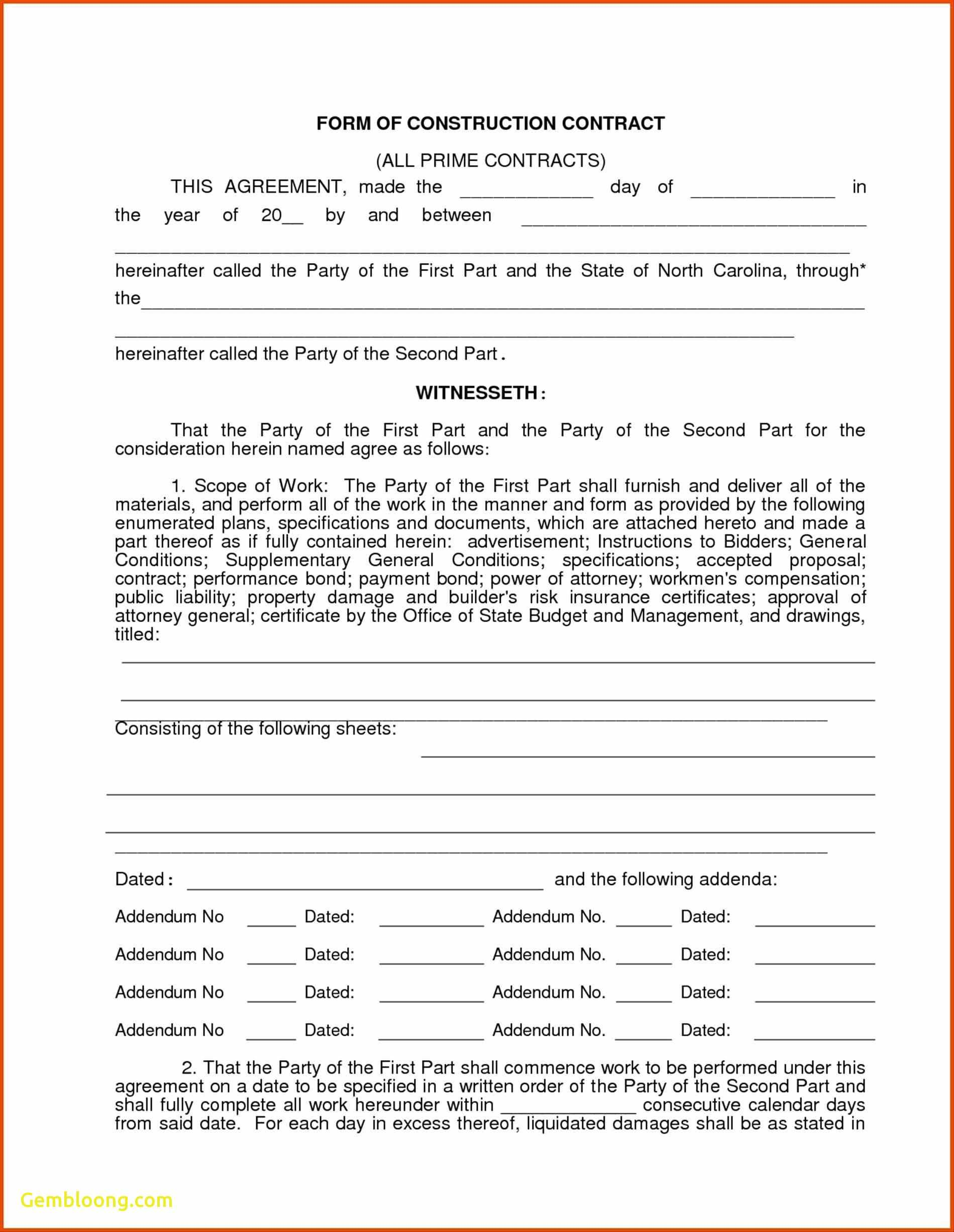 002 Template Ideas Free Roofing Contract Forms Agreement Inside Free Residential Roofing Contract Template