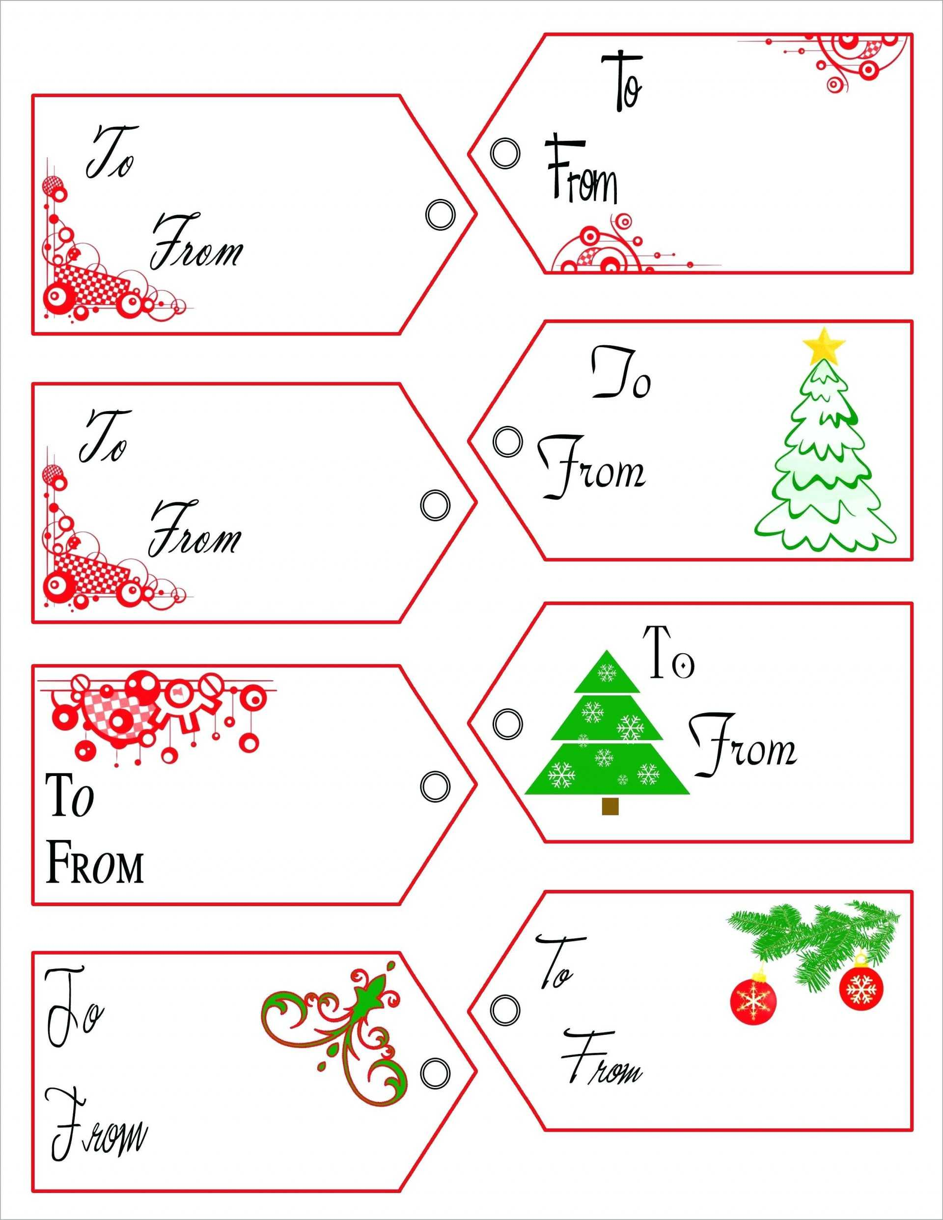 002 Template Ideas Gift Tag Stirring Word Printable Free Within Free Gift Tag Templates For Word