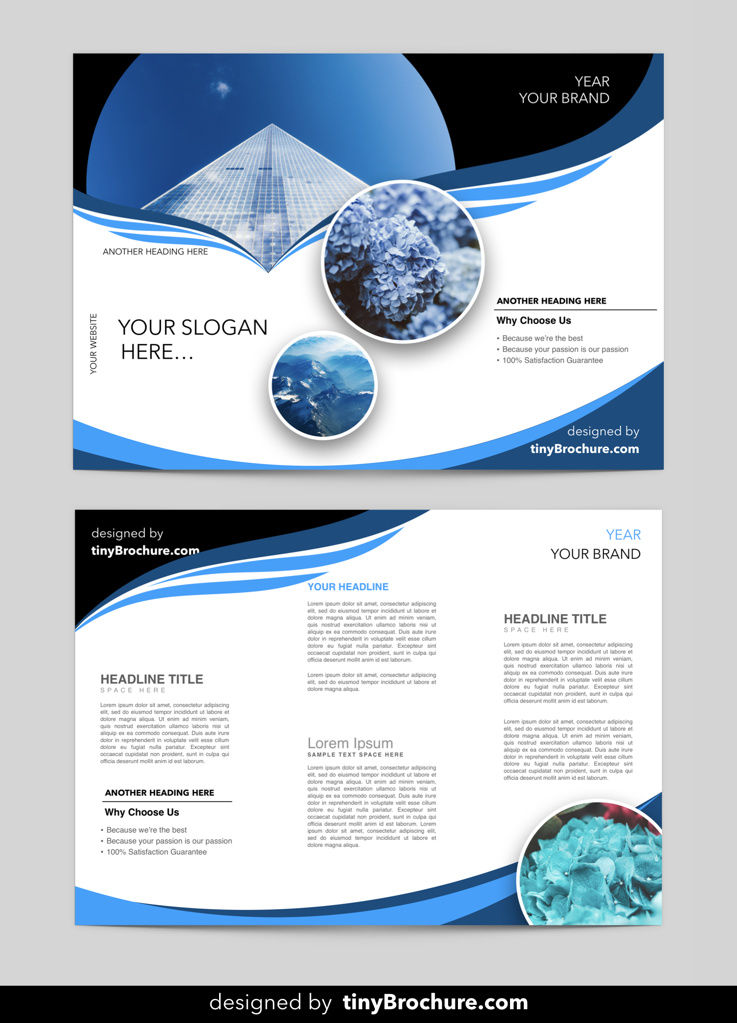003 Microsoft Brochure Template Free Ideas Wondrous Throughout Free Brochure Templates For Word 2010