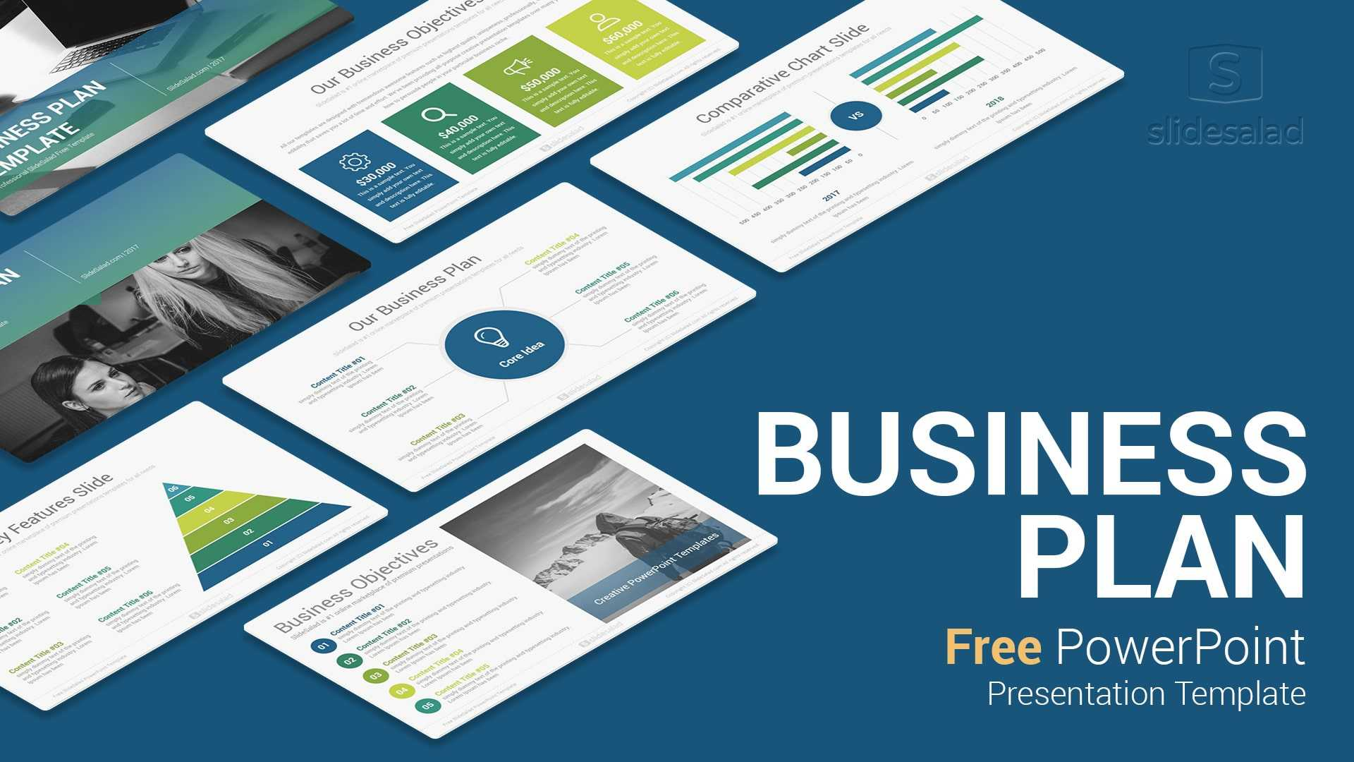 004 Microsoft Office Powerpoint Templates Free Download Pertaining To Free Download Powerpoint Templates For Business Presentation