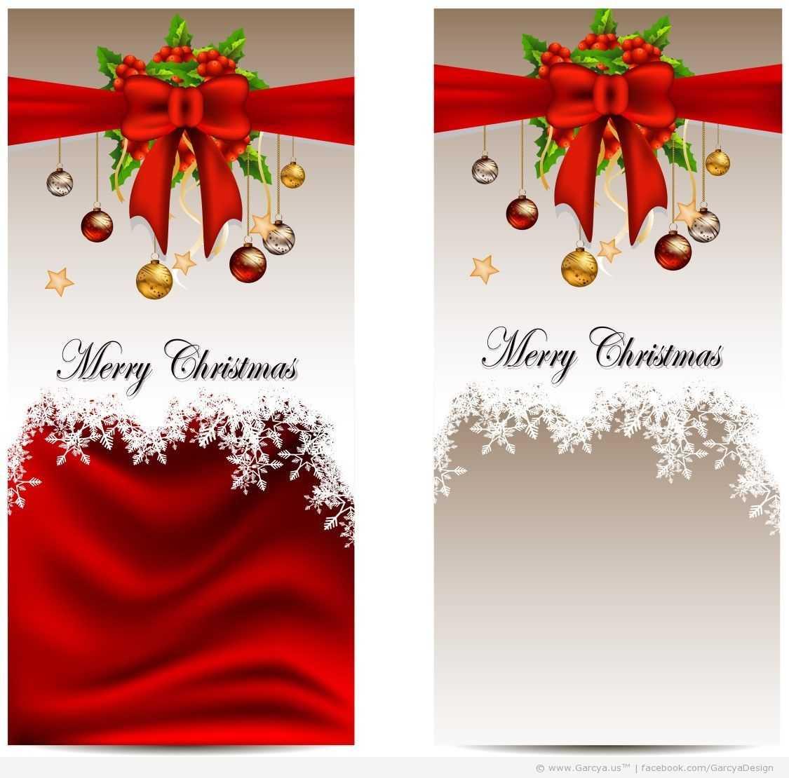 004 Photo Christmas Card Templates Template Ideas Holiday In Christmas Photo Cards Templates Free Downloads