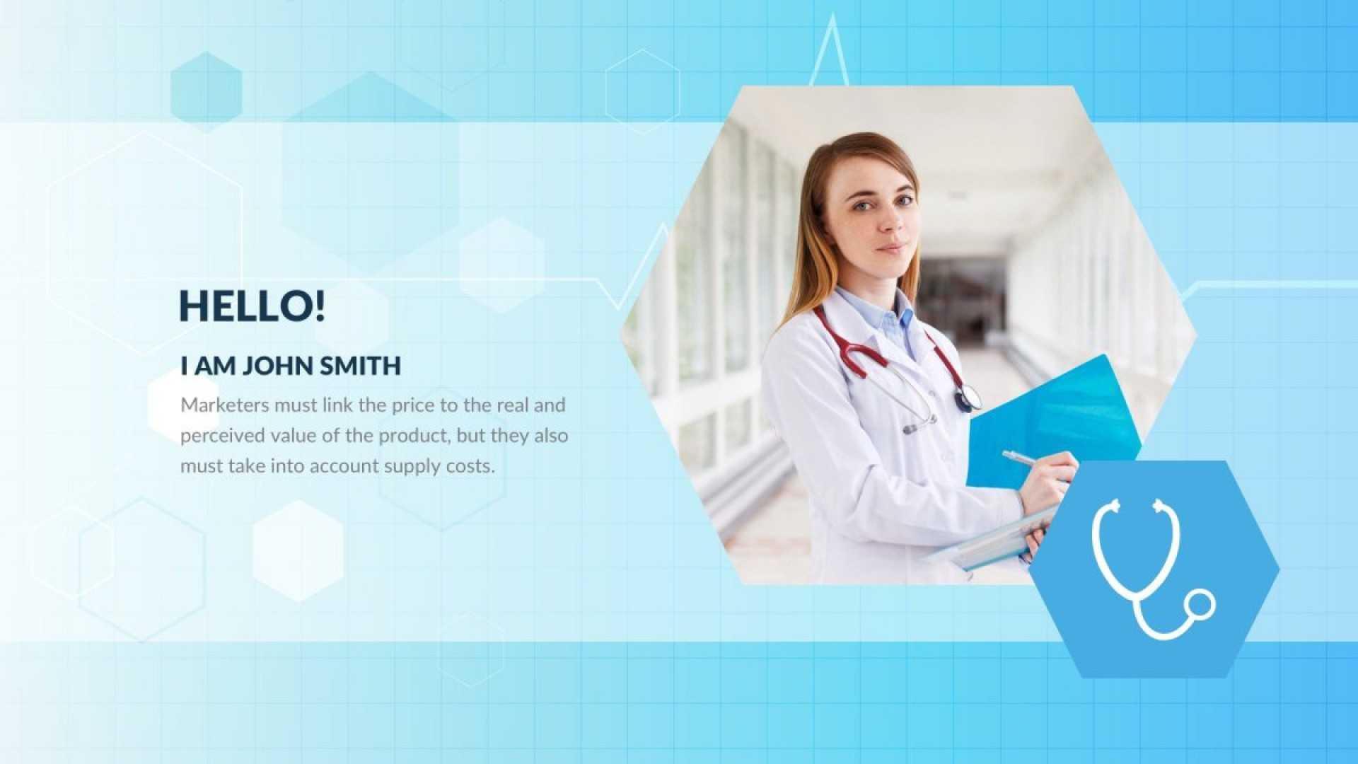 004 Template Ideas Free Nursing Powerpoint Templates Alpha Within Free Nursing Powerpoint Templates