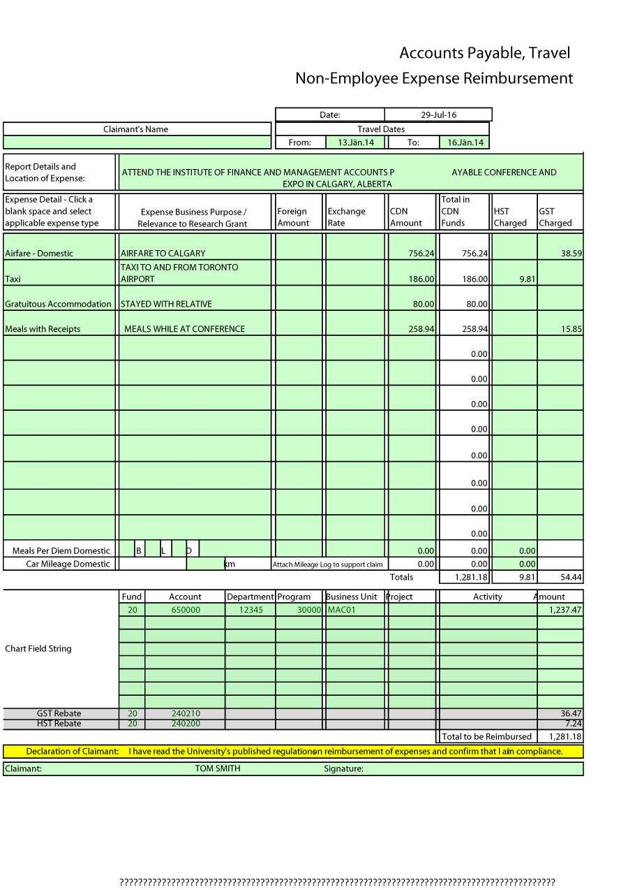 005 Expense Report Template Expenses Excel Magnificent Ideas In Expense Report Template Excel 2010