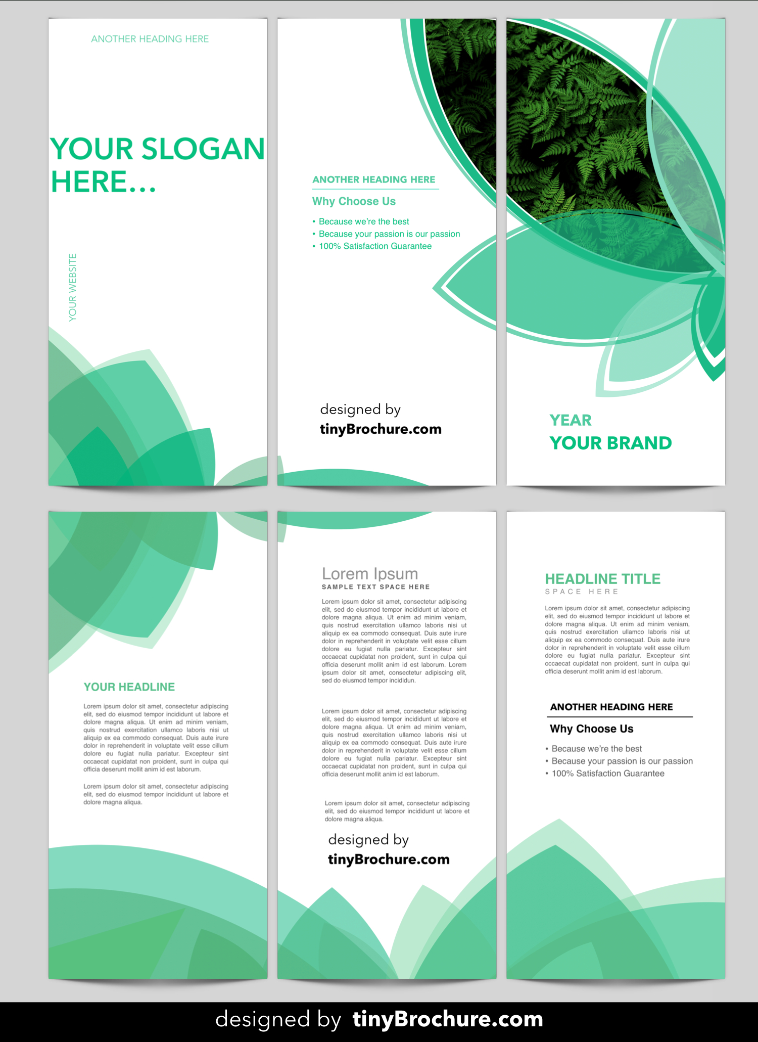 007 Free Downloadable Flyer Templates Template Beautiful With Free Downloadable Templates For Flyers