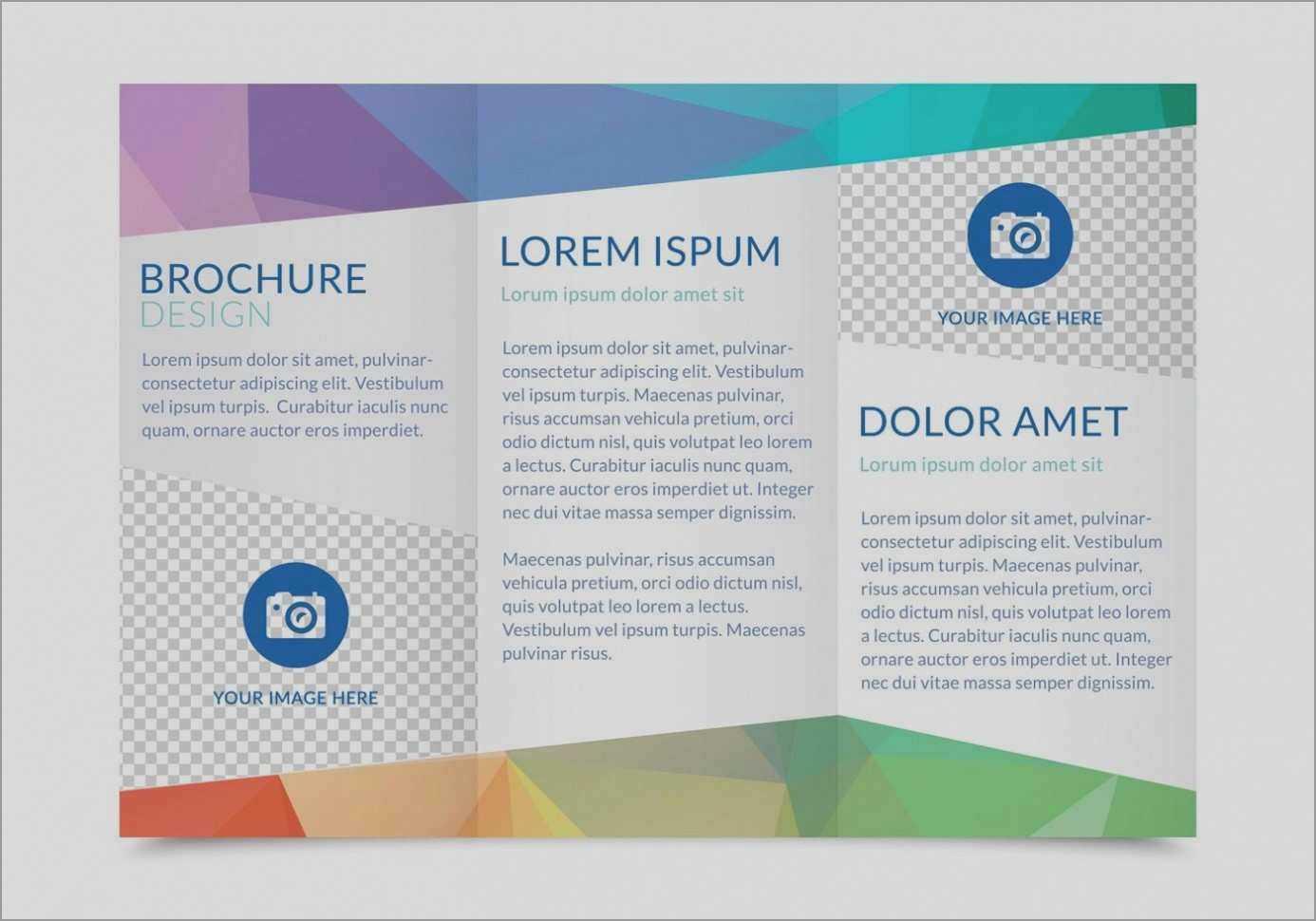 007 Template Ideas Free Church Flyer Templates Microsoft For Free Church Brochure Templates For Microsoft Word