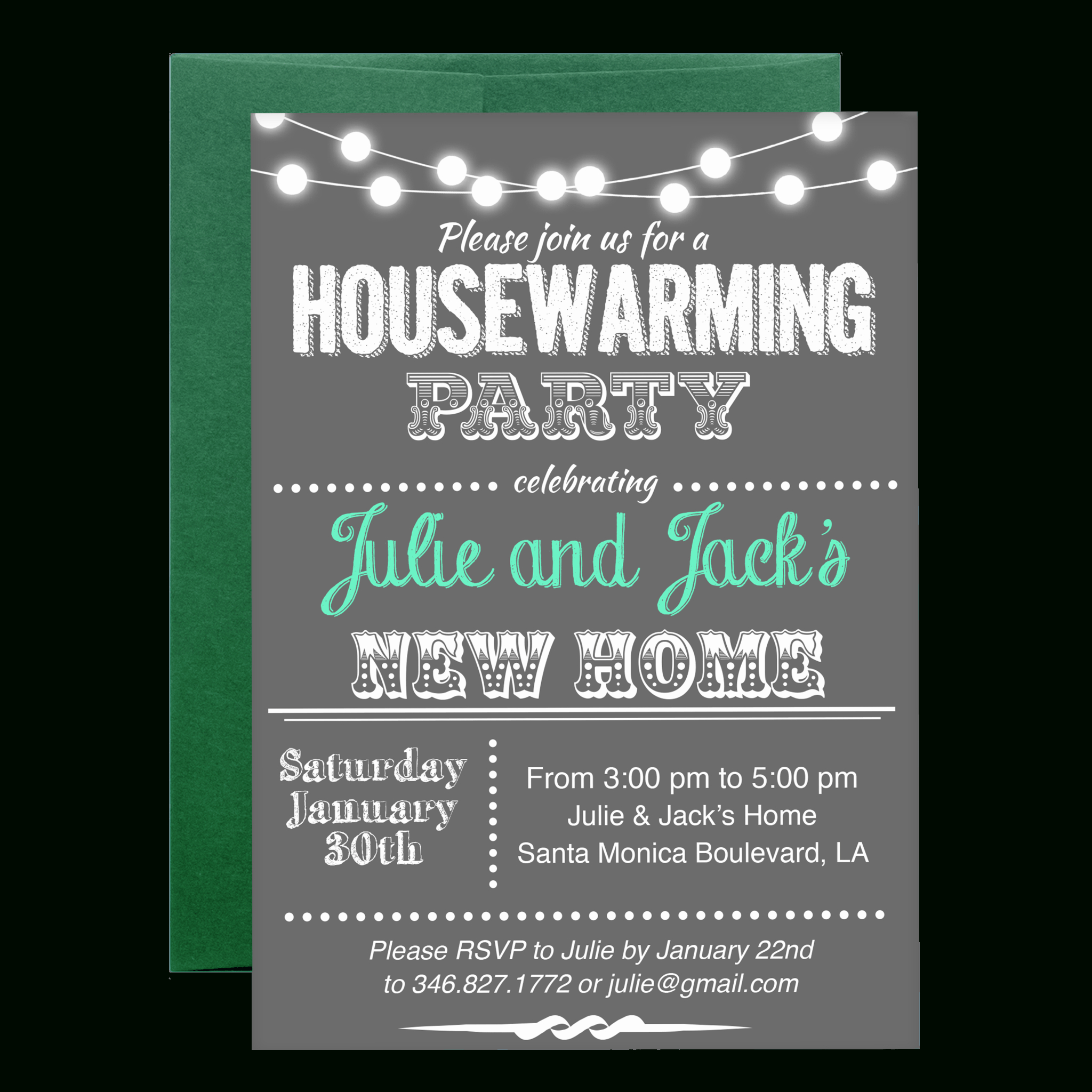 008 Housewarming Party Invitation Template Free Perfect For Free Housewarming Invitation Card Template