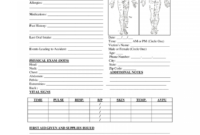 008 Incident Report Template Word Uk Rare Ideas Form with regard to First Aid Incident Report Form Template