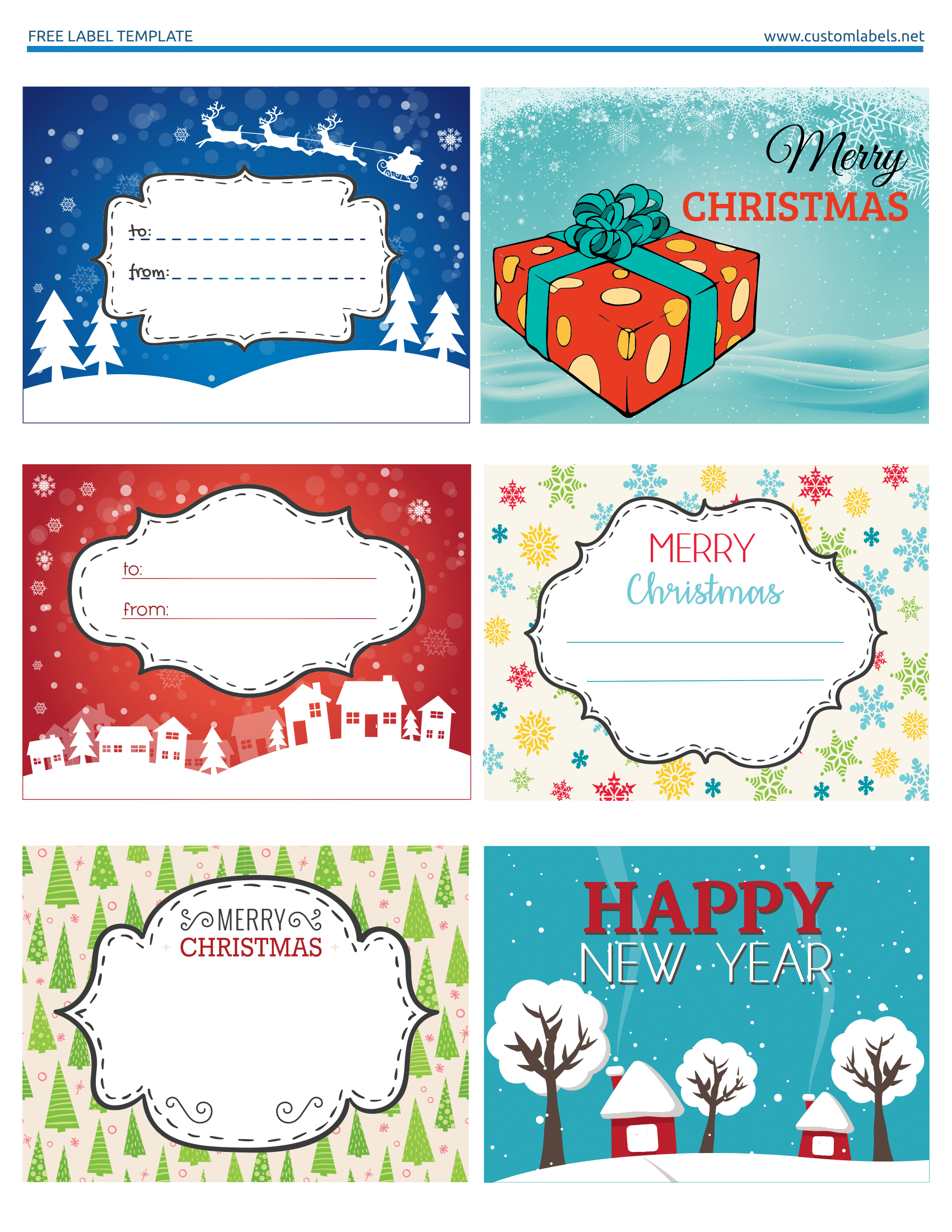 008 Template Ideas Gift Tag Word Fun Andolorfulhristmas Inside Free Gift Tag Templates For Word