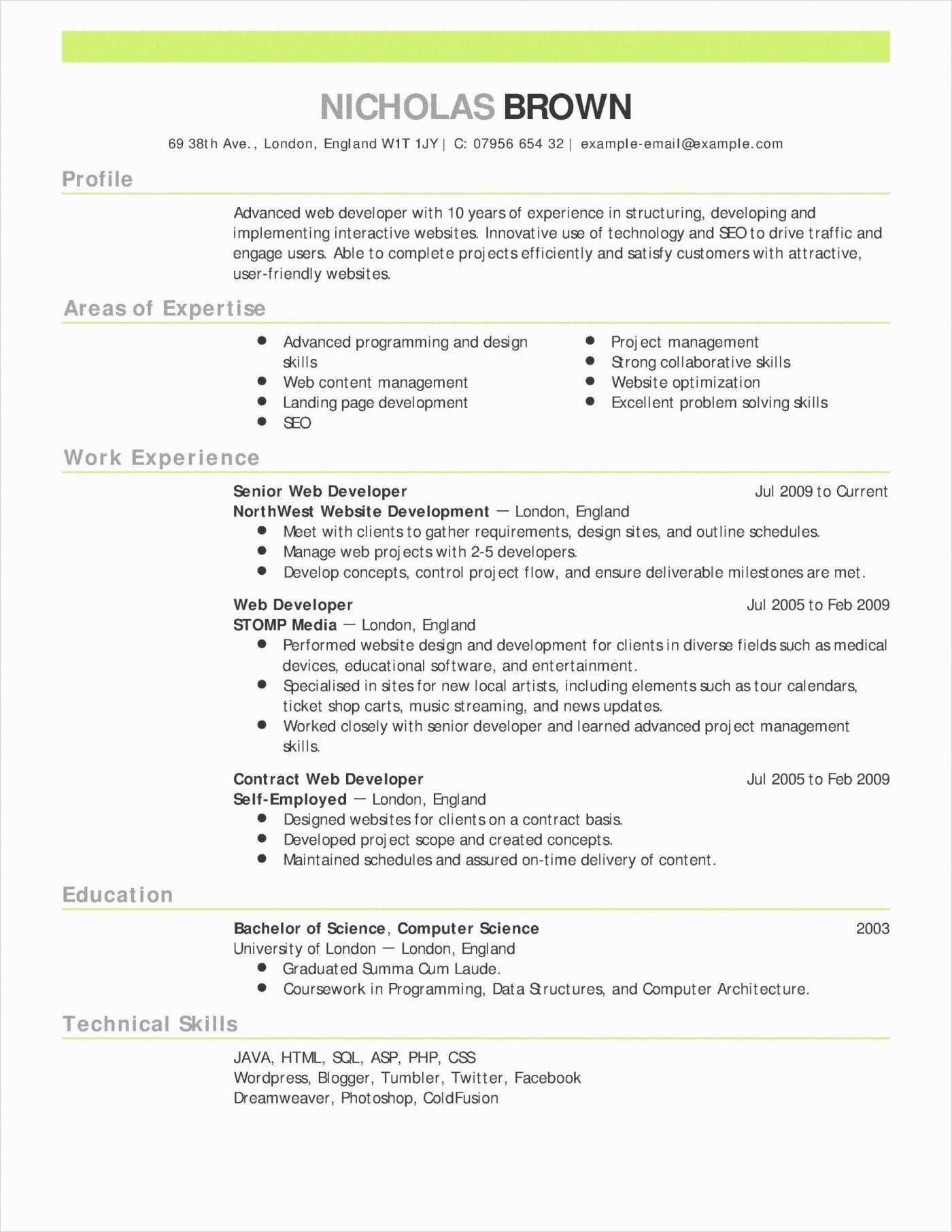 009 College Student Resume Template Microsoft Word Download Regarding College Student Resume Template Microsoft Word