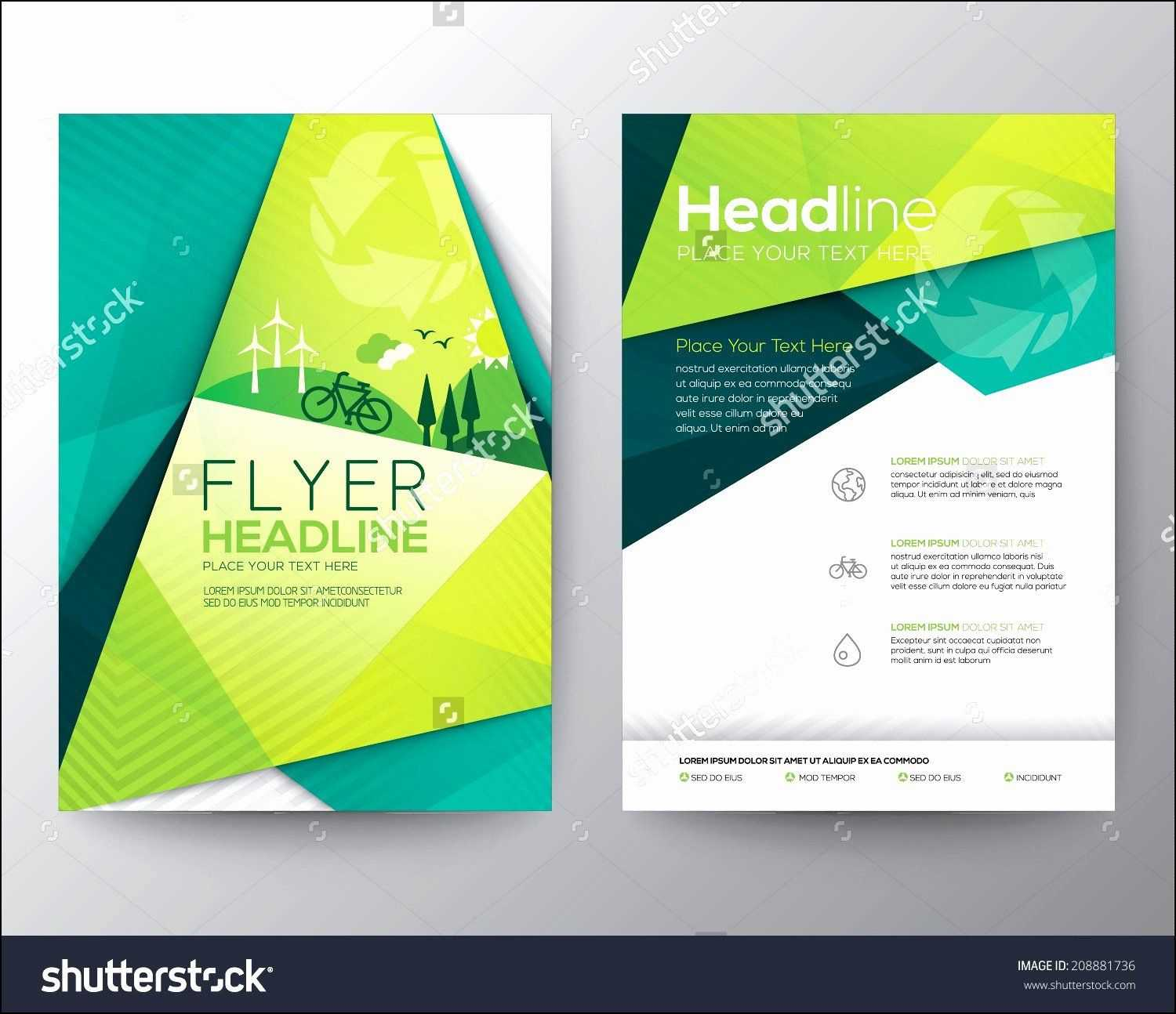 011 Template Ideas Free Downloadable Flyer Beautiful With Free Downloadable Flyer Templates