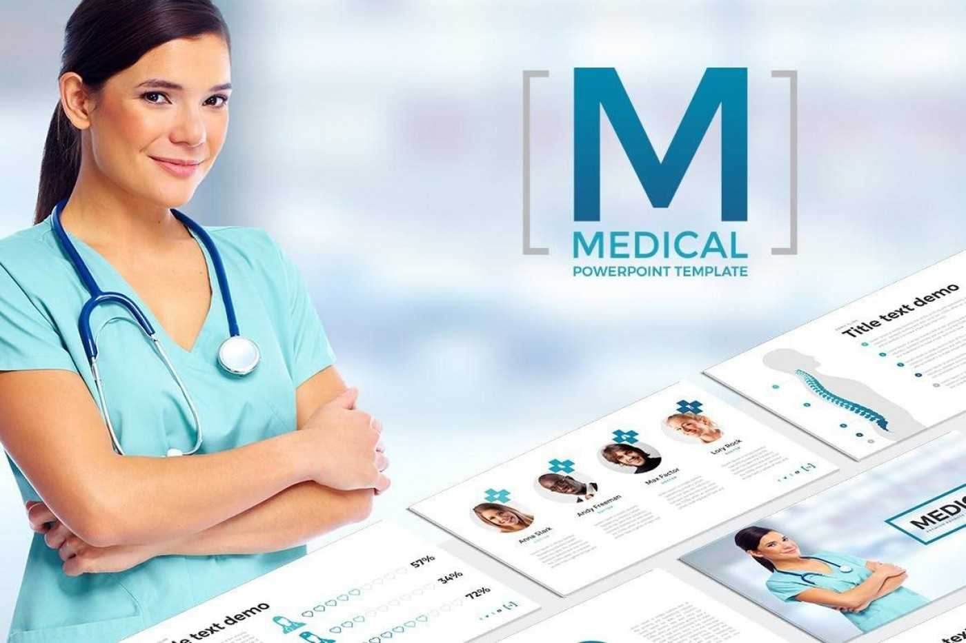 011 Template Ideas Free Nursing Ppt Templates Powerpoint For Free Nursing Powerpoint Templates