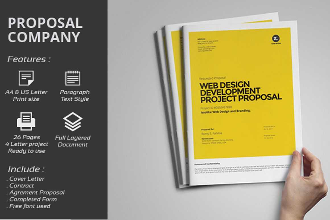 012 Free Business Proposal Template Ms Word Ideas Amazing Inside Free Business Proposal Template Ms Word