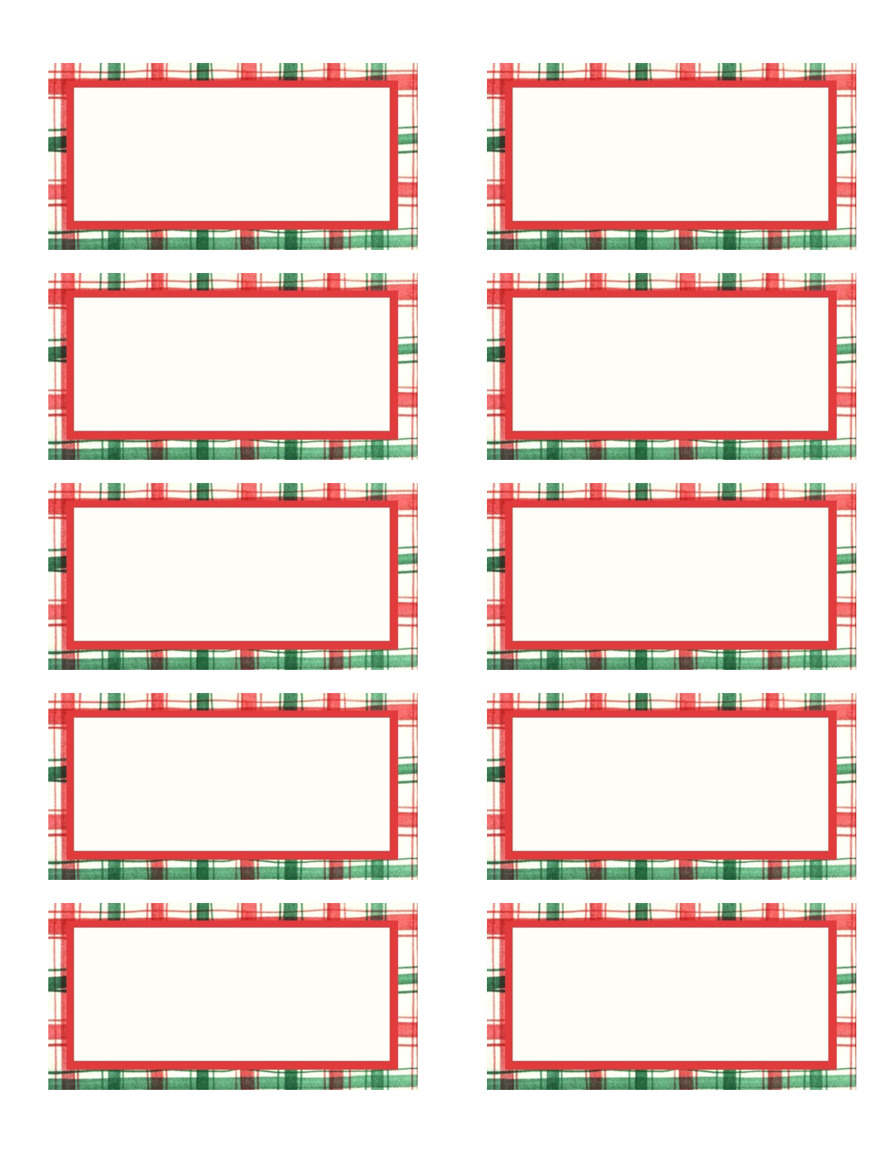 012 Gift Tag Templates Word Template Best Ideas Free Throughout Free Gift Tag Templates For Word