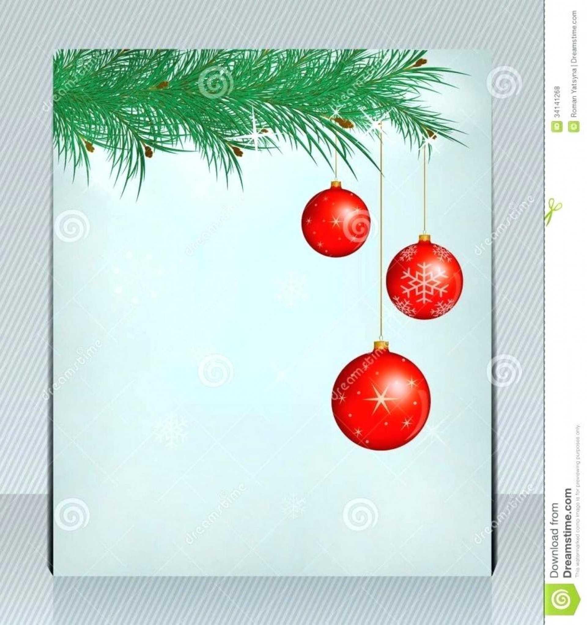012 Template Ideas Free Holiday Sensational Flyer Templates Inside Free Christmas Flyer Templates Word