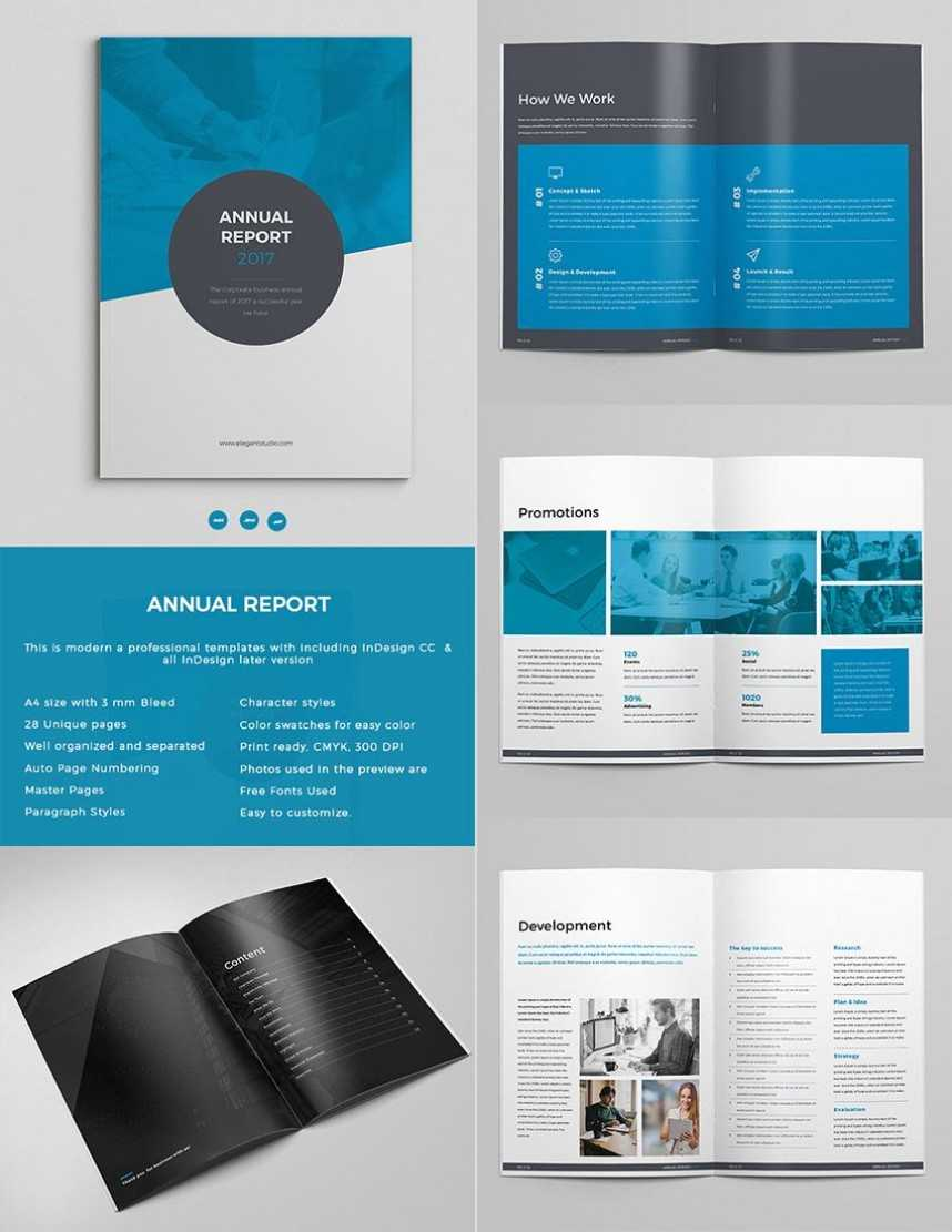 013 Free Annual Report Template Indesign Ideas Singular Intended For Free Annual Report Template Indesign