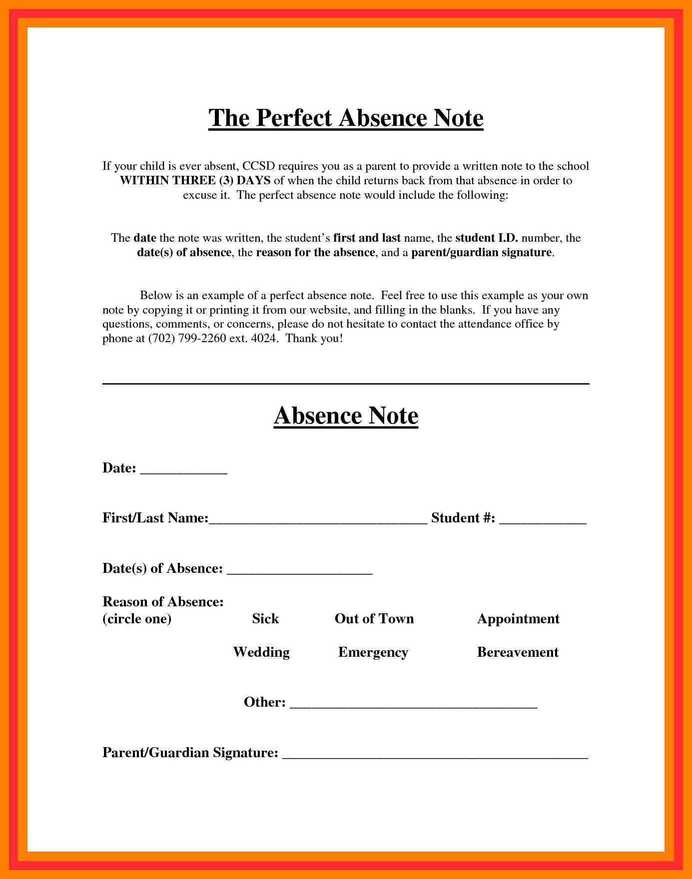 014 Doctorotes For School Templates Template Ideas Dentist Intended For Dentist Note Template