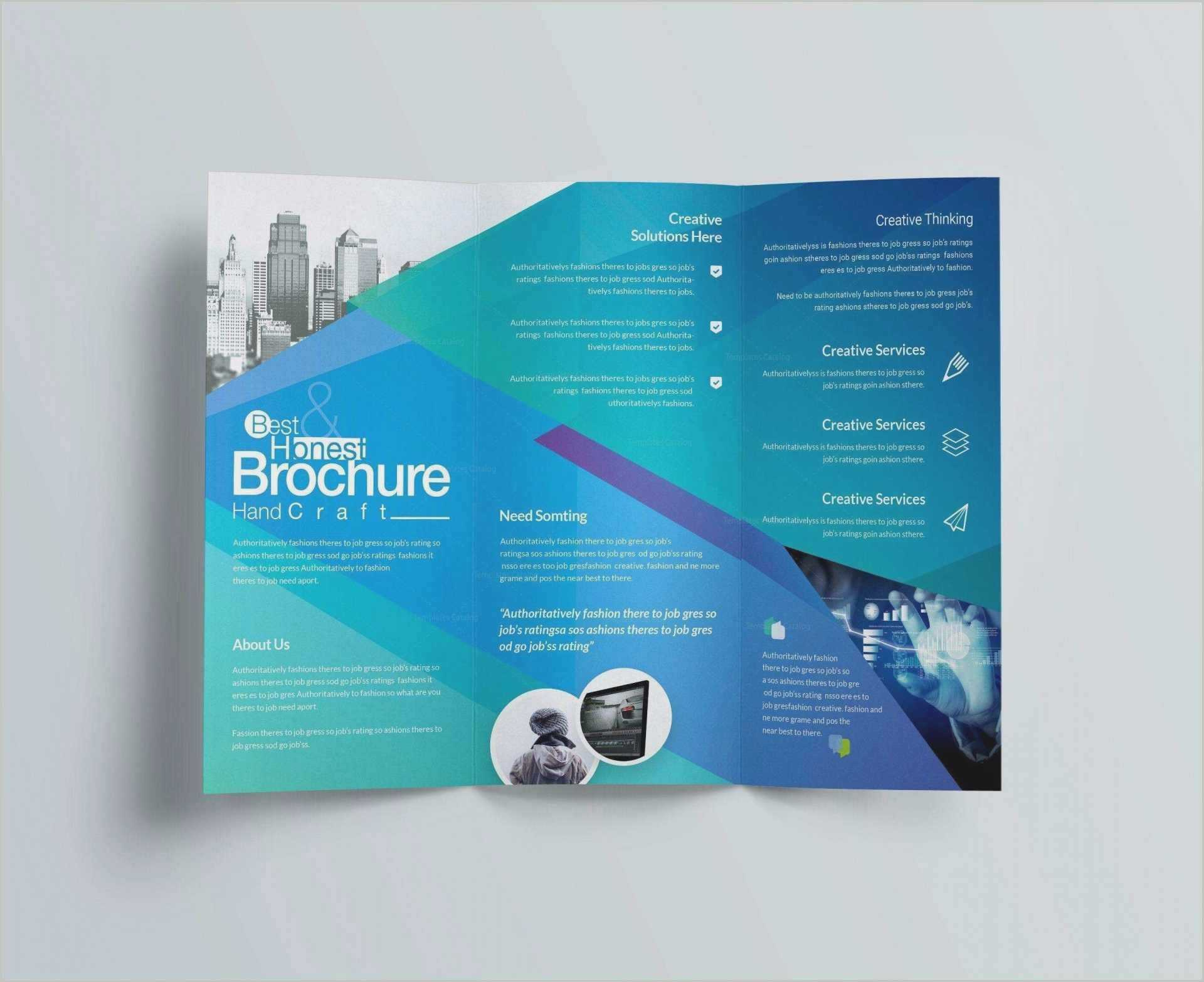 014 Template Ideas Free Ms Word Brochure Templates Download Within Free Template For Brochure Microsoft Office