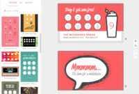 017 Template Ideas Loytalty Card Restaurant Frightening regarding Customer Loyalty Card Template Free