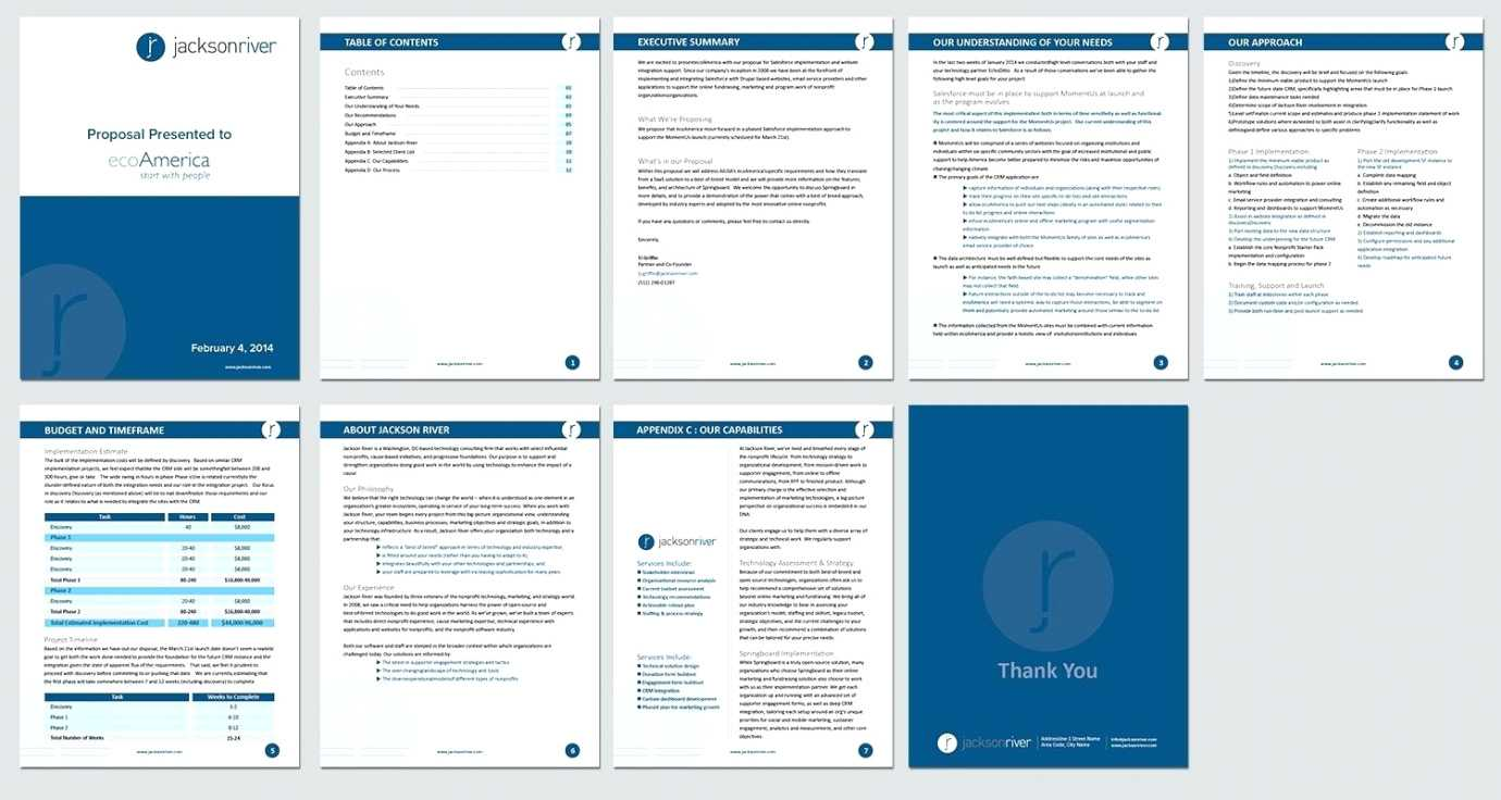 018 Free Business Proposal Template Ms Word Ideas Amazing With Free Business Proposal Template Ms Word