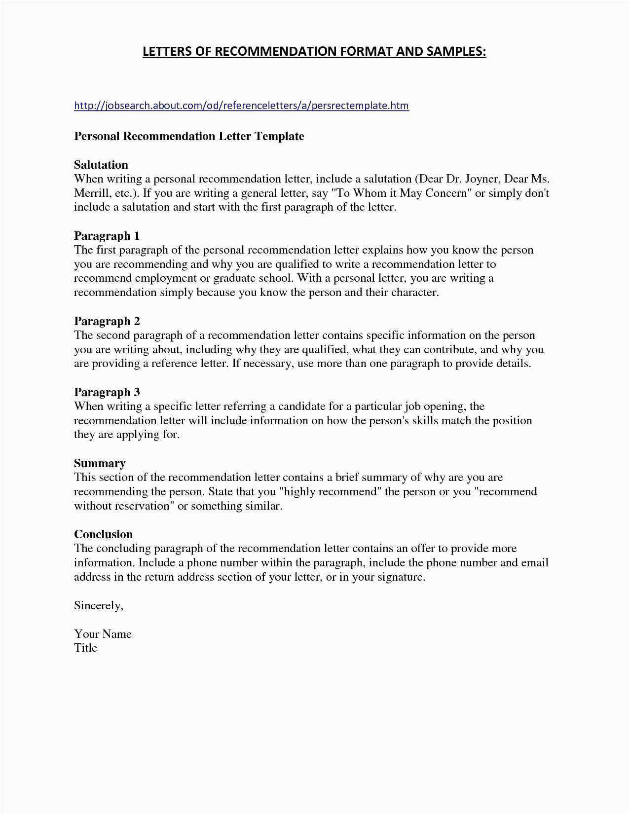 018 Template Ideas Network Security Policy Statement Then Throughout Cyber Security Policy Template