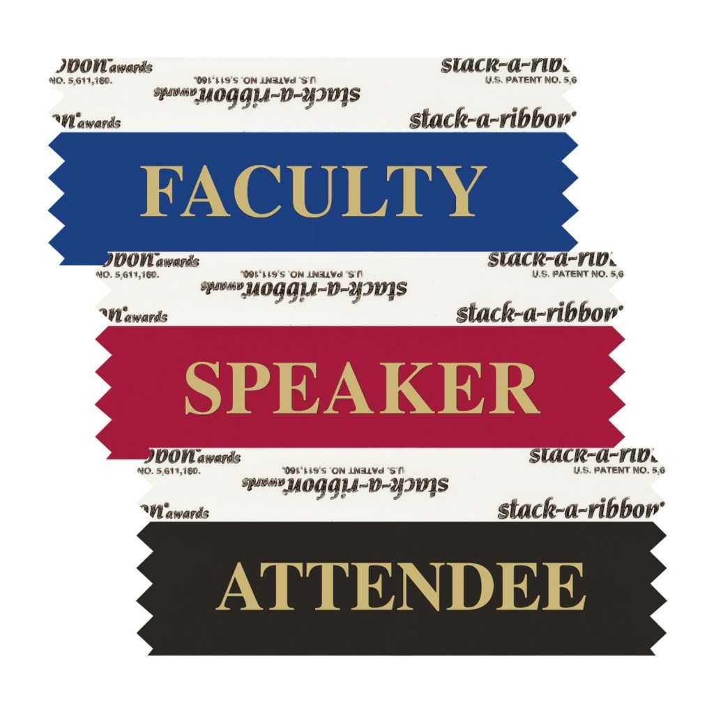 019 Template Ideas Conference Name Badge Design Beautiful In Faculty Id Card Template