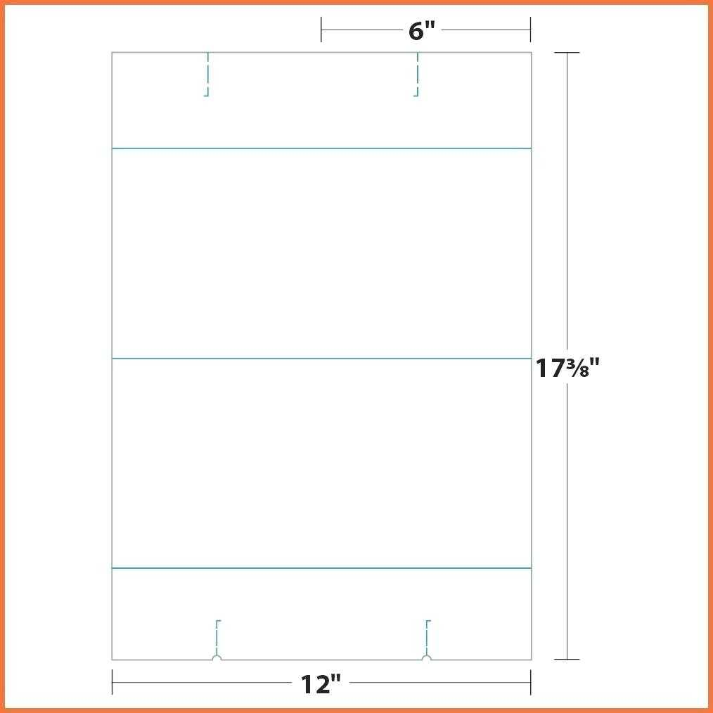 020 Table Tent Template Word Card Free Download Make Tents Within Free Tent Card Template Downloads
