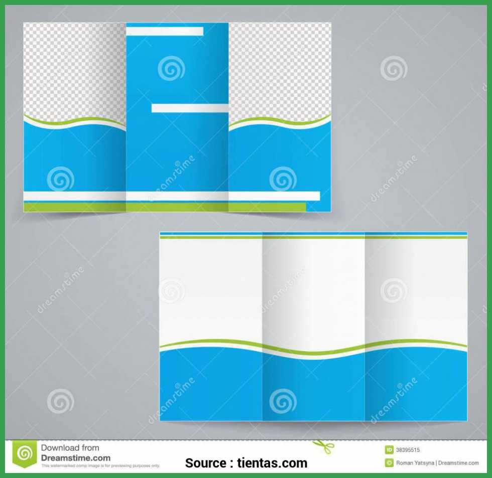 022 Microsoft Word Free Templates For Flyers Template Ideas Within Free Business Flyer Templates For Microsoft Word