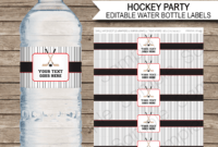023 Img 6650 Template Ideas Water Bottle Label Amazing Free inside Free Printable Water Bottle Labels Template