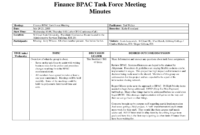 025 Microsoft Word Agenda Templates Business Meeting regarding Conference Call Agenda Template