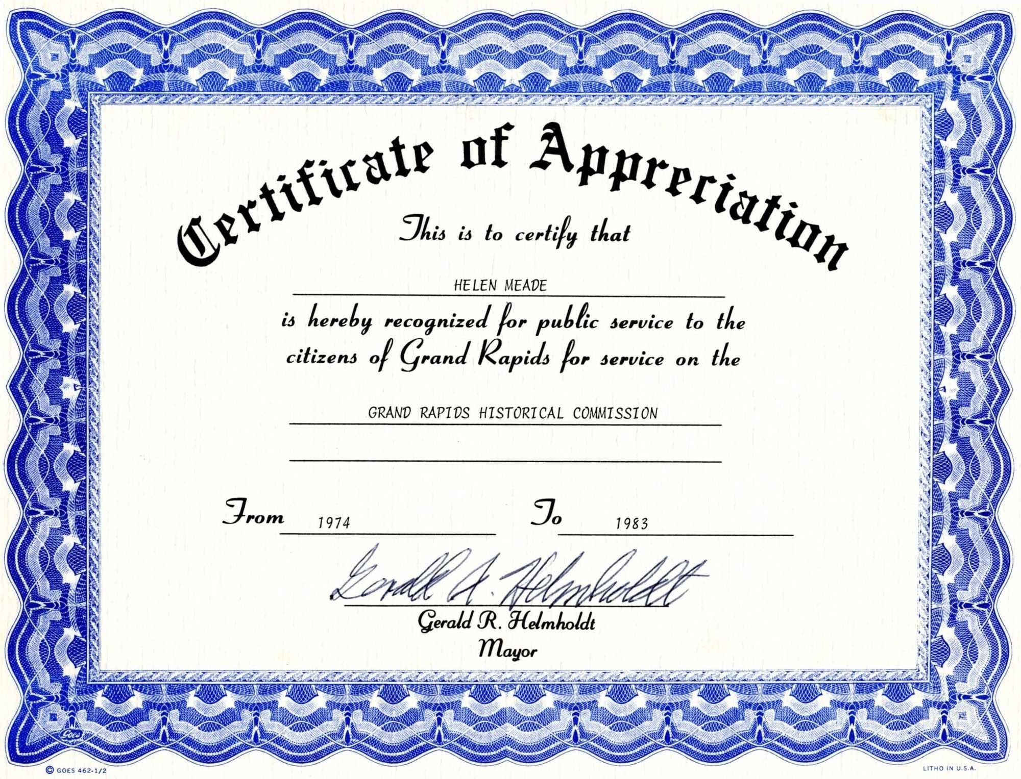 026 Award Certificate Template Word Unforgettable Ideas Free Pertaining To Congratulations Certificate Word Template