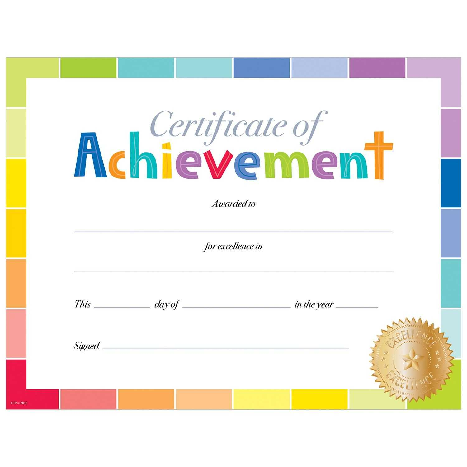 026 Award Certificates Kids Art Google Search Scmac With Pertaining To Fun Certificate Templates