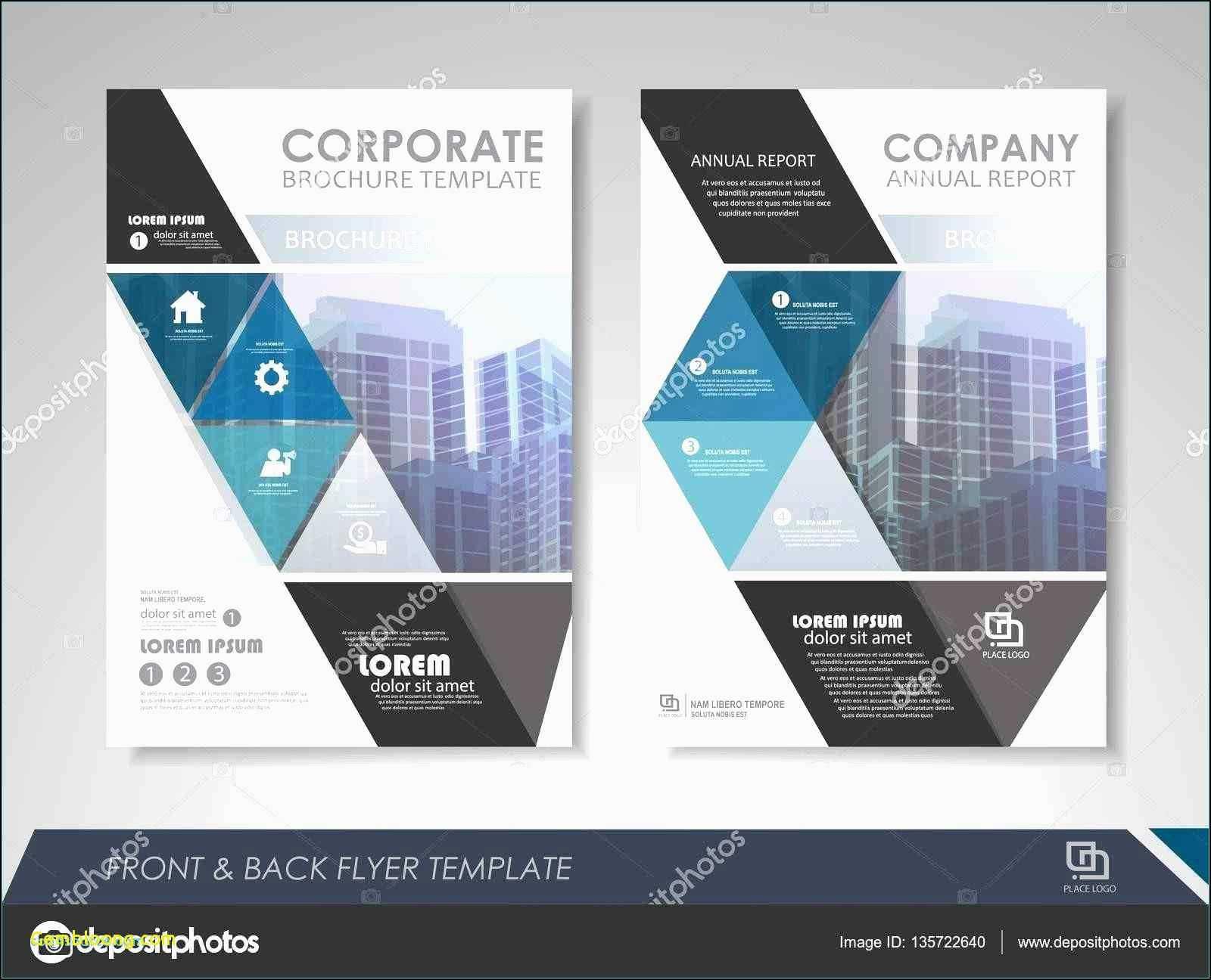 026 In Design Flyer Template Unbelievable Ideas Adobe Regarding Design Flyers Templates Online Free