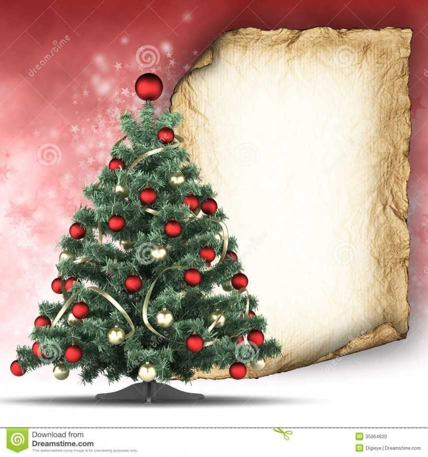 028 Photo Christmas Card Templates Cards Template Unusual Intended For Christmas Photo Cards Templates Free Downloads