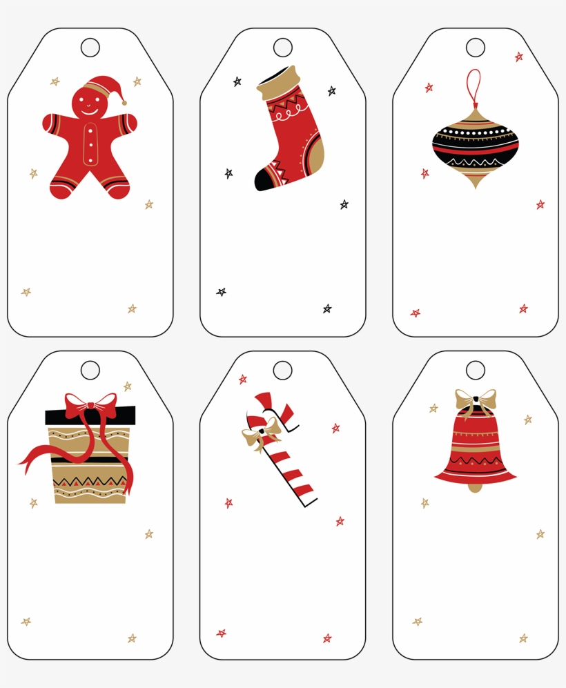 030 547699 Printable Free Gift Tag Templates For Word In Free Gift Tag Templates For Word