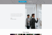 030 Template Ideas Multipage Website Templates Html intended for Free Css Website Templates With Drop Down Menu