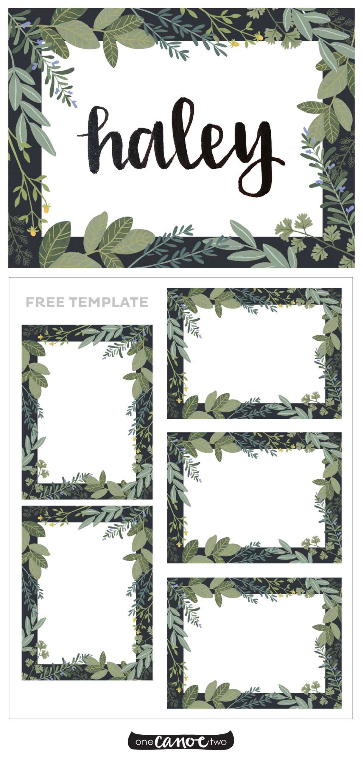 031 Free Place Card Template Excellent Ideas Download Word Throughout Free Template For Place Cards 6 Per Sheet
