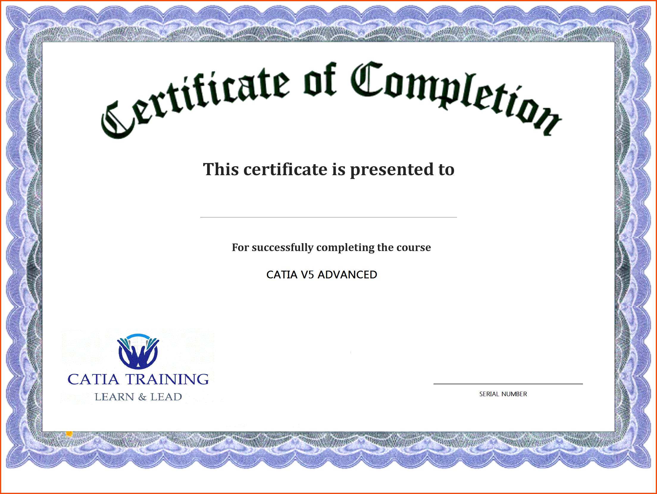 038 Award Certificate Template Word Free Printable Editable For Free Certificate Templates For Word 2007