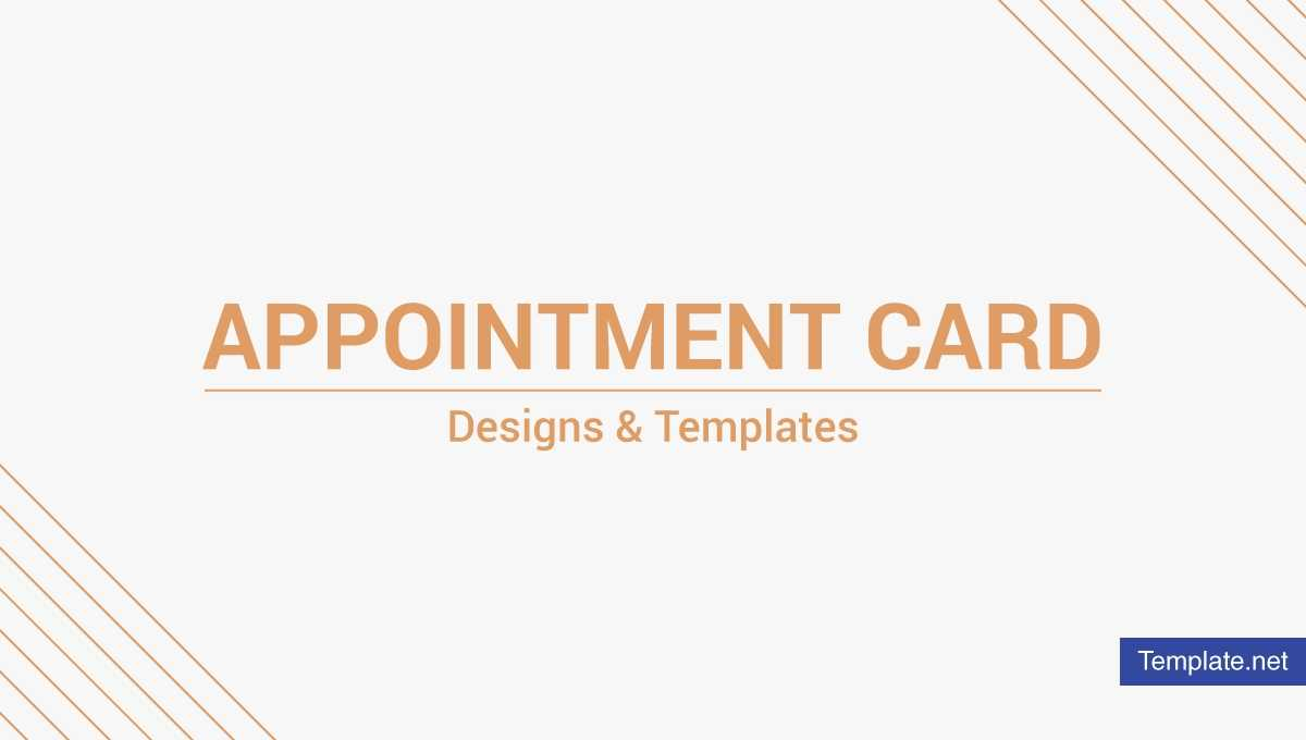 17+ Appointment Card Designs & Templates In Indesign, Psd Throughout Dentist Appointment Card Template