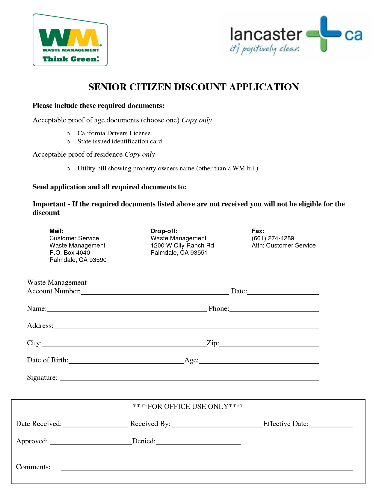 22 Images Of California Business License Template Blank Regarding Fake Business License Template