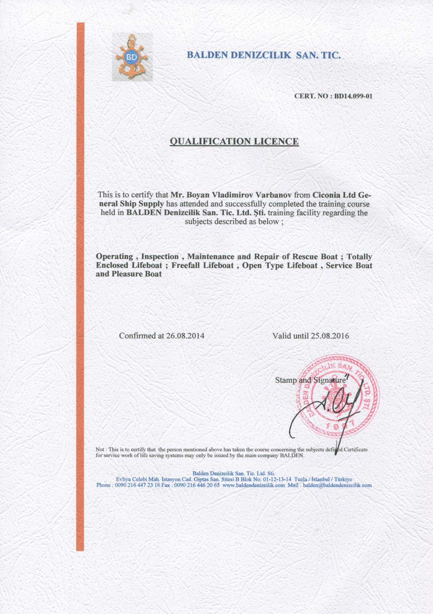 28+ [ Fire Extinguisher Certificate Template ] | Fire Safety In Fire Extinguisher Certificate Template
