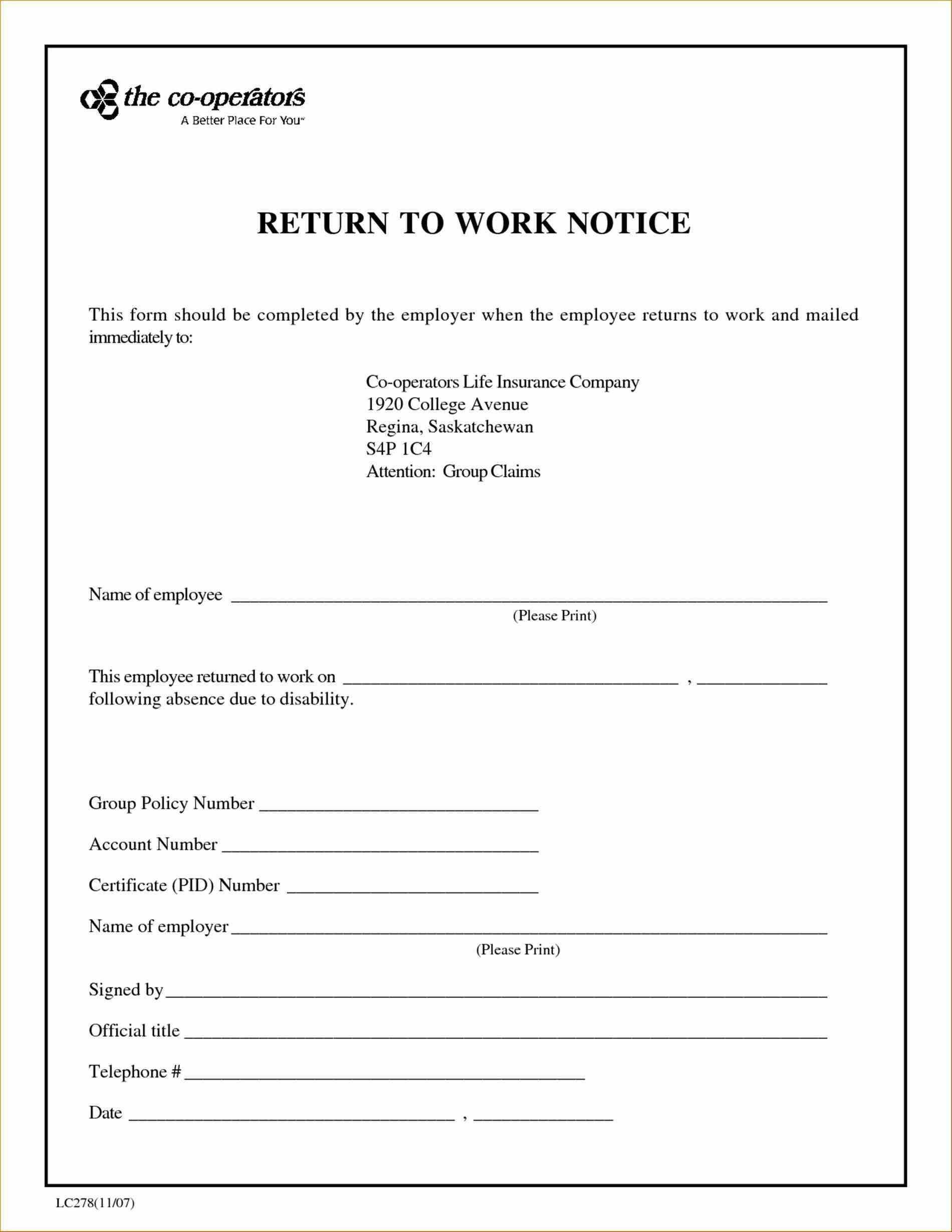 30 Fake Doctor Notes Free   Andaluzseattle Template Example Throughout Free Fake Doctors Note Template