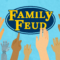 4 Best Free Family Feud Powerpoint Templates In Family Feud Game Template Powerpoint Free