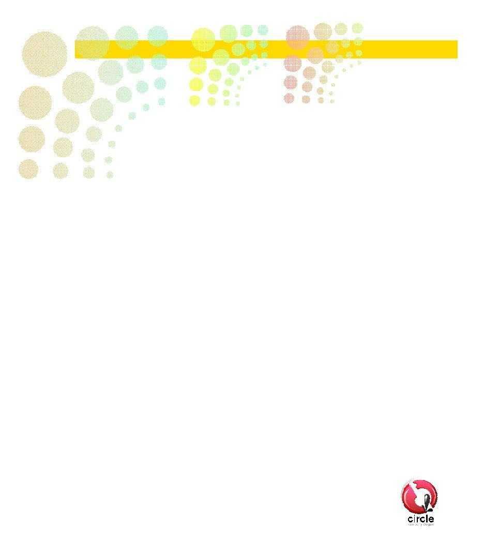 45+ Free Letterhead Templates & Examples (Company, Business Throughout Company Letterhead Template Word