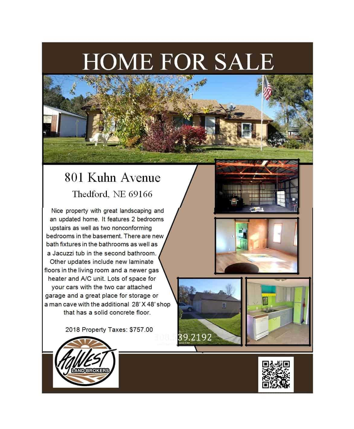 47 Amazing House For Sale Flyers (100% Free) ᐅ Template Lab Within Free House For Sale Flyer Templates