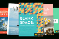8,000 Free Templates within Free Downloadable Templates For Flyers