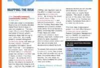 9+ Free Fact Sheet Template Microsoft Word | Ml-Datos intended for Fact Sheet Template Microsoft Word