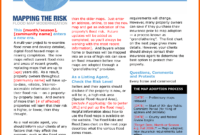 9+ Free Fact Sheet Template Microsoft Word | Ml-Datos regarding Fact Sheet Template Microsoft Word